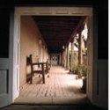 Casa San Ysidro Spanish Colonial Museum
